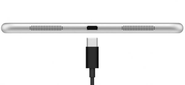 圣益电子的带板超薄型USB TYPE-C公头已经量产