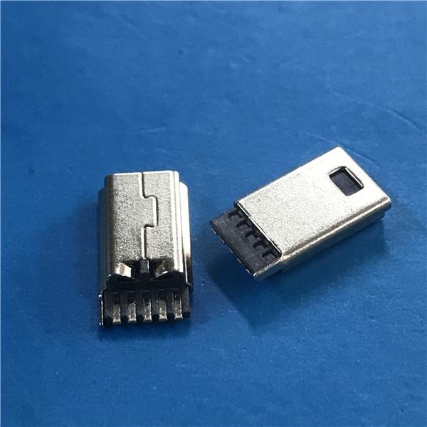 USBtypec线缆和type-c连接器的三个设计要点