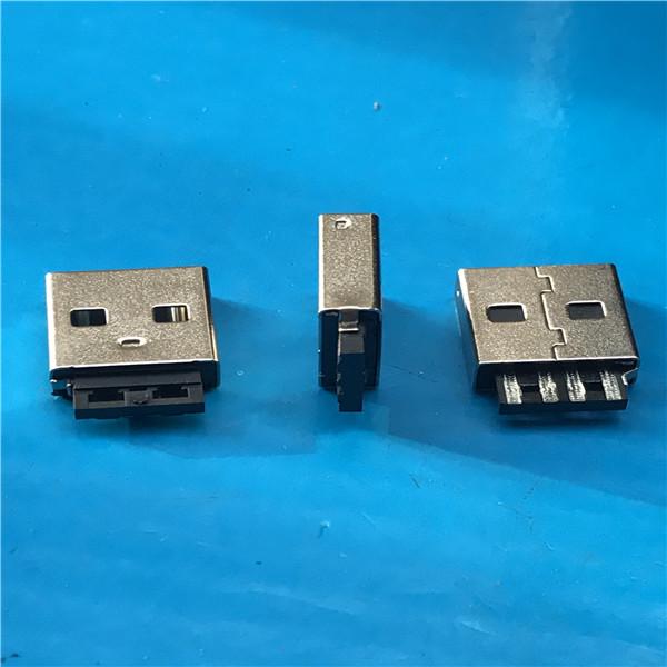 USB 4P A公