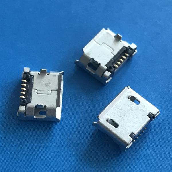 MICRO 连接器