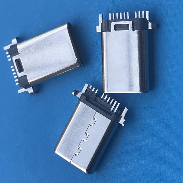 TYPE C USB 3.1