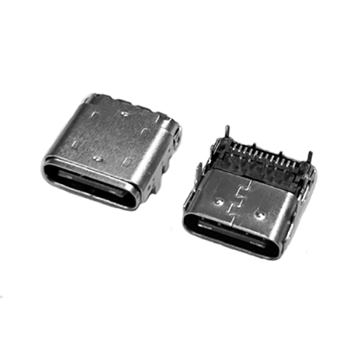 type-c连接器厂家