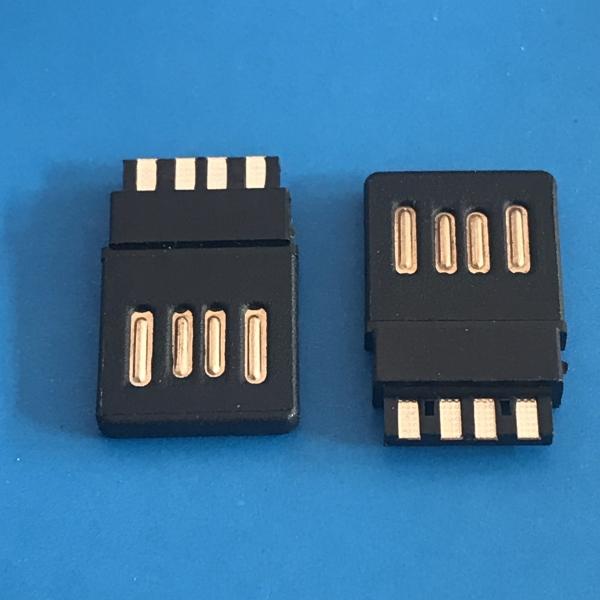 USB连接器厂家
