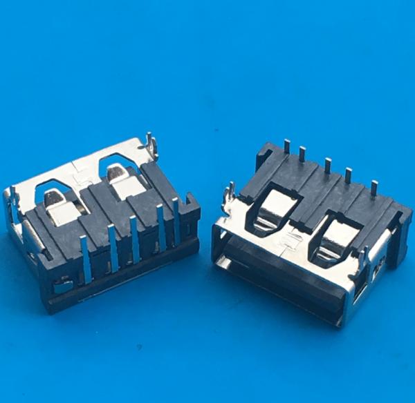 USB3.0连接器