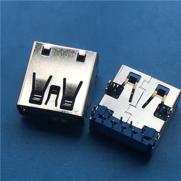 惠州USB 3.0母座
