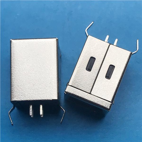 东莞USB B型母座